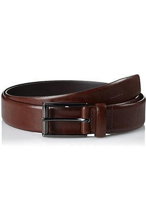 Strellson Men's Premium Belt