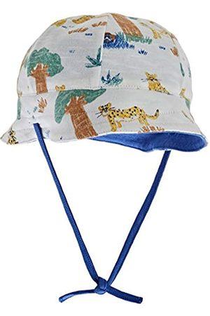 Catimini Baby Cq90020 Bob Reversible Bucket Hat