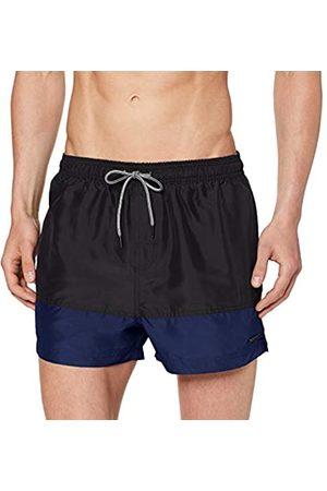 MERAKI SH191120 Swimming Shorts, ( /Navy)