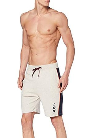 BOSS Men's Contemporary Shorts