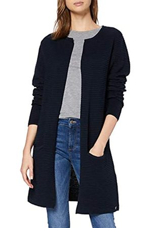 Garcia Women's Gs900152 Cardigan