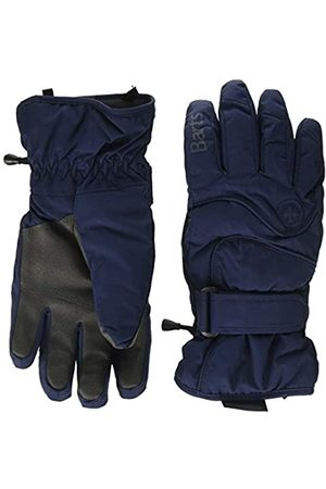 Barts Women's Basic Skiglove Gloves