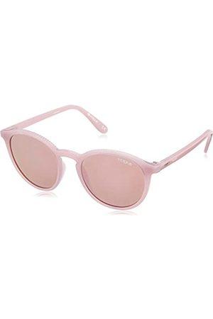vogue Eyewear Women's 0VO5215S 26095R 51 Sunglasses