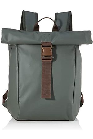 BREE Collection Punch 92, Climbing Ivy, Backpack S, Unisex Adults' Backpack