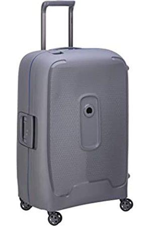 Delsey Paris Moncey Suitcase, 69 cm