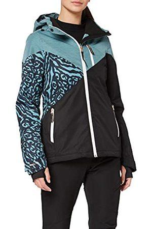 Brunotti Women's Sheerwater Snowjacket Jacket