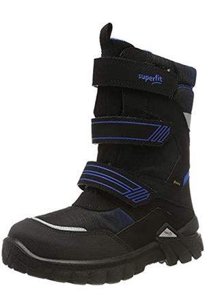Superfit Boys' Pollux Snow Boots