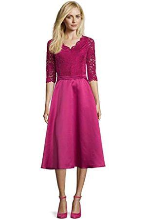 Vera Mont Women's 4040/4919 Party Dress