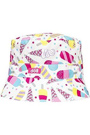 Döll Girl's Hut 1818451747 Hat