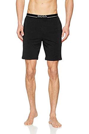 HUGO BOSS Men's Mix & Match Shorts