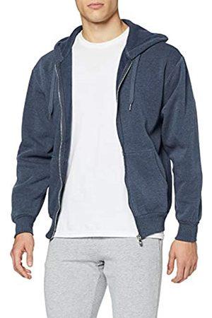 ZINRAY Men's Kapuzenpullover XL Hoodie