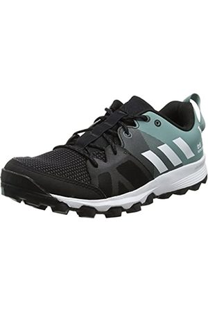 adidas Kanadia 8 Tr, Women's Competition Running Shoes