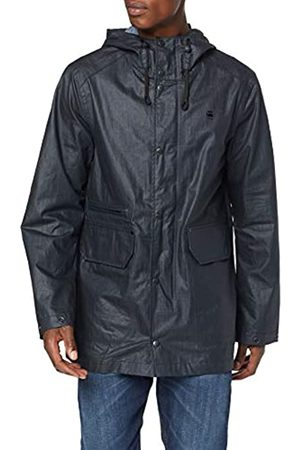 G-STAR RAW Men's Xpo Raincoat