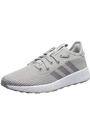 adidas Women's Questar X BYD Running Shoes