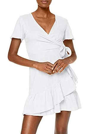 Glamorous Women's Summer Dress