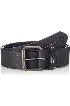 Springfield Men's Cinturon Pu Color Basico-c/01 Belt