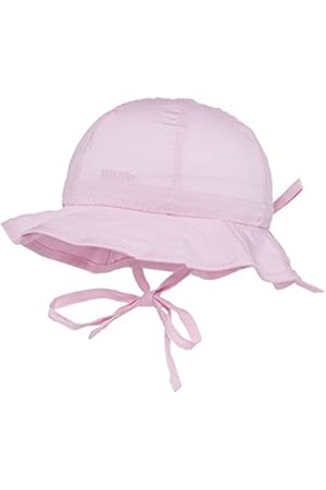 maximo Girl's Sun Protection hat with Strings