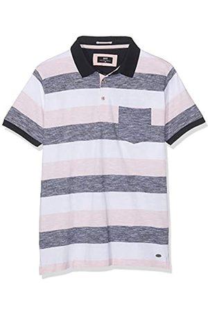 INSIDE Men's 7EPOC25 Polo Shirt