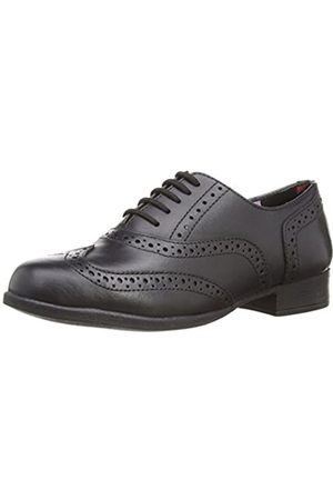 Hush Puppies Girls' Kada Brogue