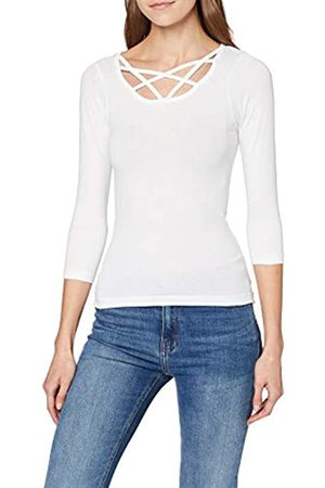 Inside Women's @SFC47& T-Shirt