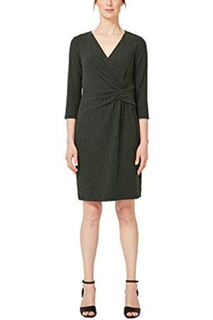 s.Oliver BLACK LABEL Women's 11.908.82.5541 Dress