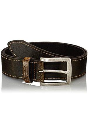 Werner Trachten 03903 Belt