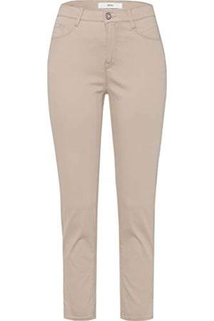 Brax Women's Mary S Ultralight Denim Straight Jeans