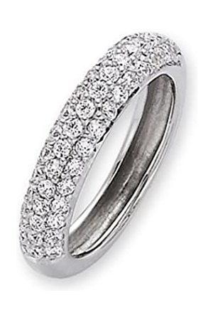 Celesta Women's Ring 925 Sterling 273270545L058