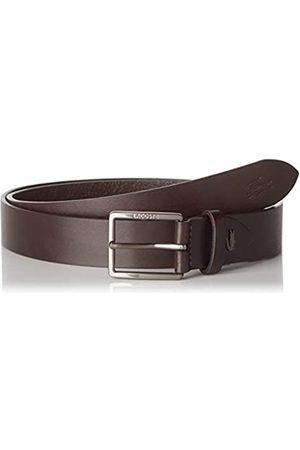 Lacoste Men's Rc4024 Belt