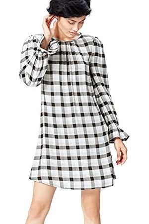 FIND SS1701 OPT1 casual dresses