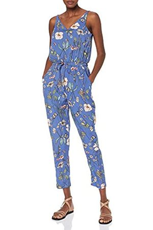 Mela Women's Jumpsuit, ( 3)