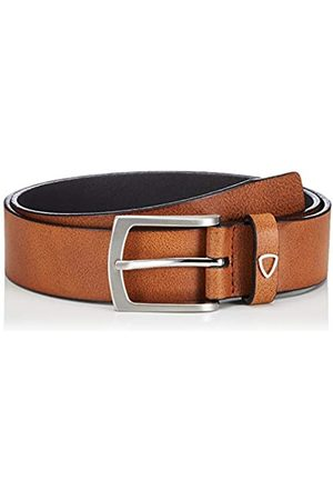 Strellson Premium Men's 3088 Strellson Belt 3, 5 cm/nos