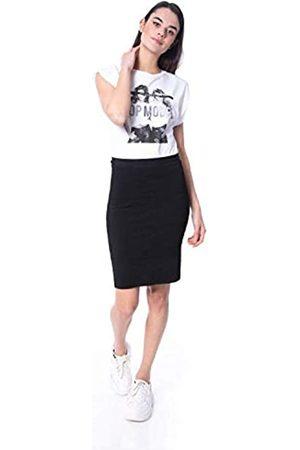 Silvian Heach Women's Laabed Sport Shirt