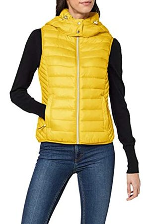 Esprit Women's 010ee1h302 Outdoor Gilet