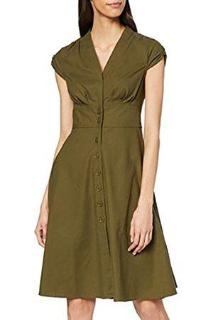 Joe Browns Women's Darling Desert Dress Casual