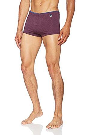 Hom Men's Vibes Swim Shorts Boy