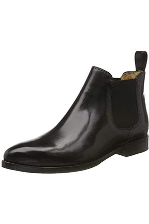 MELVIN & HAMILTON MH HAND MADE SHOES OF CLASS Jessy 1, Women's Chelsea Boots