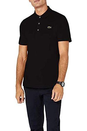 Lacoste Sport Men's L1230 Polo Shirt, ( 031)