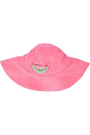 Billieblush Baby Girls' Bucket Hat