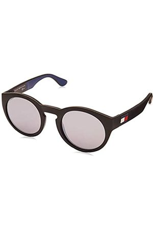 Tommy Hilfiger Men's TH 1555/S Sunglasses