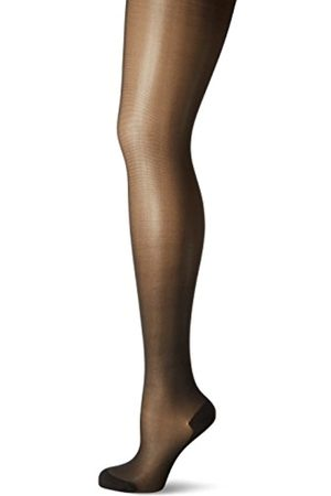 Kunert Women's Cotton Sole Tights, 20 Den