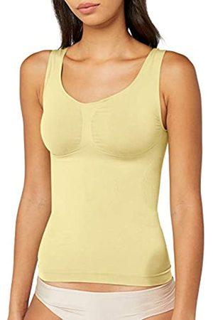 BELLY CLOUD Belly cloud Women's Model-Up Shapewear Top