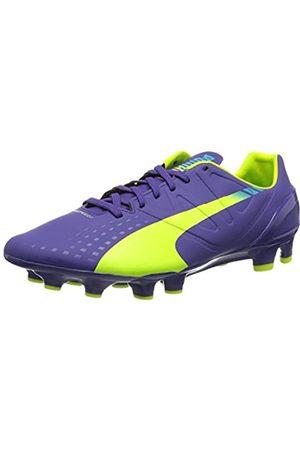 Puma Men's evoSPEED 2.3 FG Football Competition Shoes