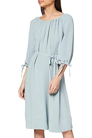 French Connection Women's ALEM Business Casual Dress