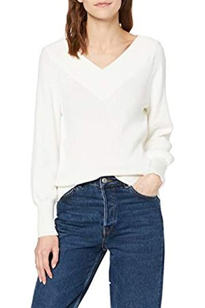 Object NOS Women's Jeans Thomas Megaflex Jumper