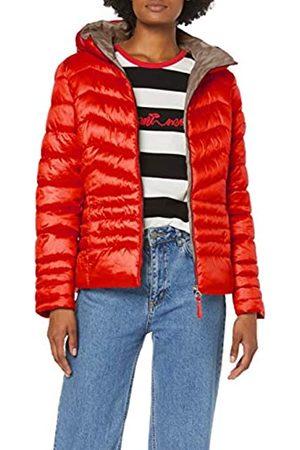 s.Oliver Women's 05.908.51.3239 Jacket