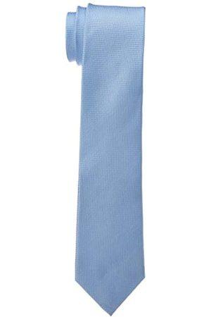 Bugatti Men's 6002-90000 Necktie