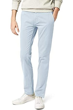 BOSS Men's Schino-Slim D Trouser