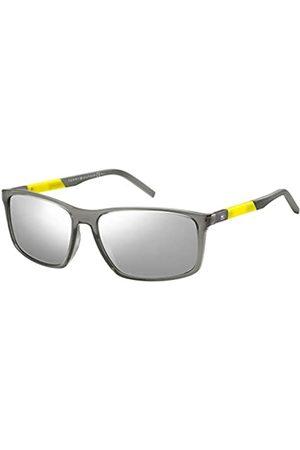 Tommy Hilfiger Men's Th 1650/S Sunglasses