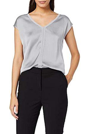 Comma, Women's 81.909.32.3493 T-Shirt
